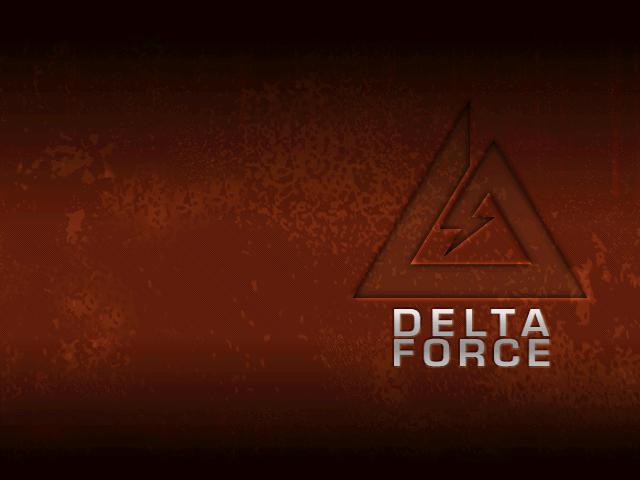 DeltaForce Windows MENU.png