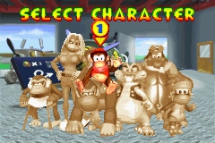Dkpilot2001-characterselect.PNG
