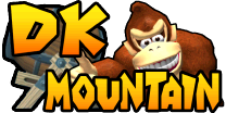 MKDD DKMountain early.png