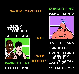 Punchout HippoProfile color.png