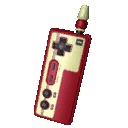 WiiMusic-Famicom.png