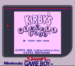 Kirby's Pinball Land SGB Palette Title.png