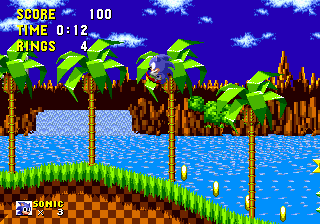 Sonic1 ghzballcomp.png