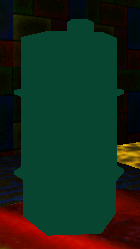 Dai1997barrel3.png
