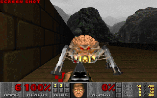 Doom2-earlyarach02.png