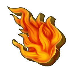 MSM DOF Fire Essence.png