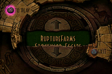 Oddworld Abe's Oddysee Level Select.png