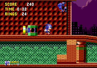 Sonic1SYZweirdroller.png