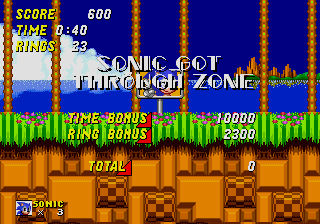 Sonic2UnusedScoreTally.png
