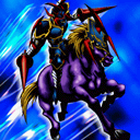 Yu-Gi-Oh! The Duelists of the Roses (USA)-GaiaTheFierceKnight.png