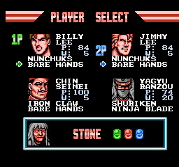Dd3NES player select.png