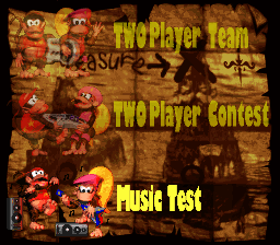 DKC2 Music Test.png