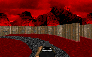 Doom-E3M1Bridge12.png