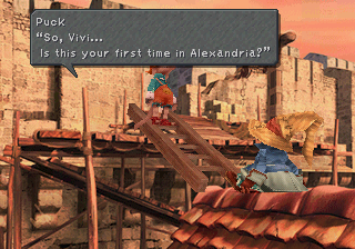 Ff9 rooftop extra dialogue.png
