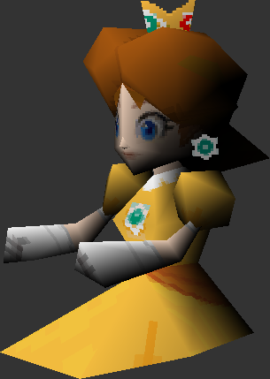 MKDS Early Daisy.png