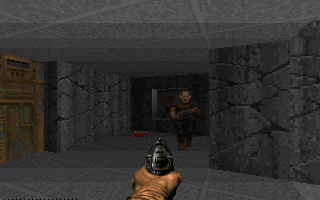 Doom2-MAP02_bars_19.png