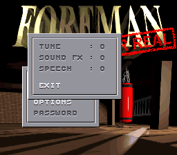 Foreman For Real SNES Sound Test.png