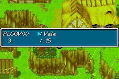 Golden Sun warp menu.png