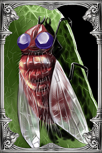 Ragnarok-online-beta-hunterfly-card.png