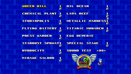 SonicManiaStageSelect.png