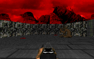 Doom-E3M1Floor12.png