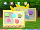 Pokemonchannel pcscreen.png