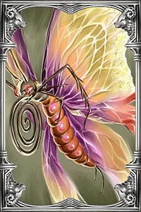 Ragnarok-online-beta-creamy-card.png