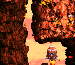 Dkc3-rocket-run-us-no-g.png