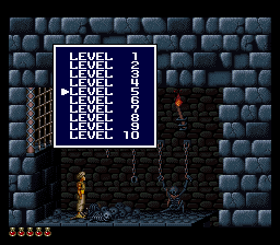 prince of persia the two thrones password