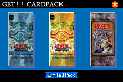 YGODM5 Pack 23.png