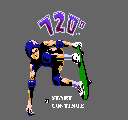 720 Degrees (NES)-class.png