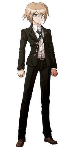 Danganronpa-Togami-Early.png