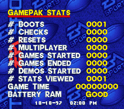 Madden98-snes-stats.png