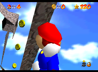 Sm64-ImpossibleCoin2.png