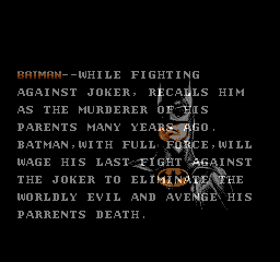 Batman (NES)-intro4.png