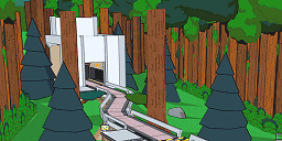 SimpsonsGamePS2-FIN FRONTEND-graphics-frontend-lvl thnmob-UPPER.png