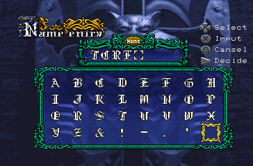 SOTN-E3NameEntry.png