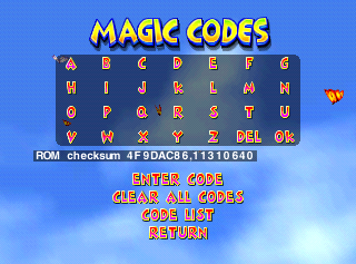 Diddy Kong Racing Checksum.png