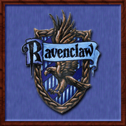 HPCoS-podium Ravenclaw.png