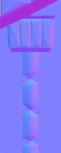 NSMBU Castle Stairs Column Normal Map.png
