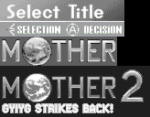 Mother 1+2 English SelectionGFX.png