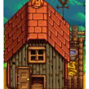 Stardew valley crpw.png