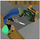 Extremely Goofy Skateboarding-Tutorial max 540 final.png