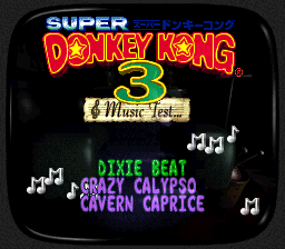 DKC3-soundtestJP.png