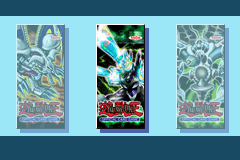 YGOWWE Pack 12.png