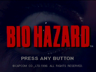 Biohazard-Title.png