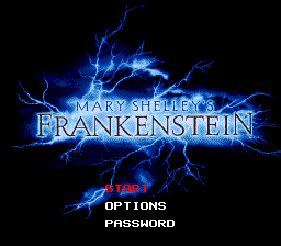 mary shelley cloning Get an answer for 'is the novel frankenstein by mary shelley for or against cloning frankenstein - ' and find homework help for other frankenstein questions at enotes.