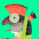 Splatoon-2-Icon-Test.png