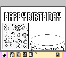 Mario Paint Prototype005day.png