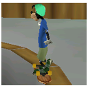 Extremely Goofy Skateboarding-Tutorial max darkslide beta.png
